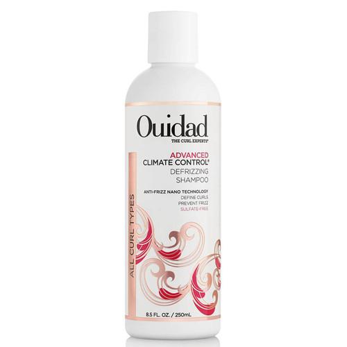 Ouidad Advanced Climate Control Defrizzing Shampoo-250ml