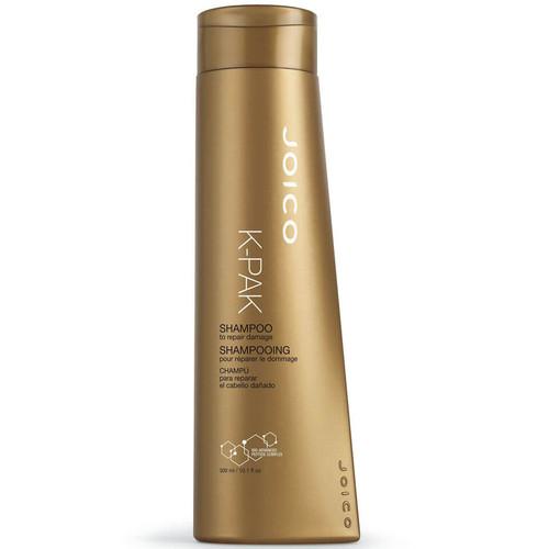 Joico K-Pak Shampoo-300ml