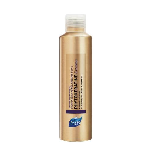 Phyto Phytokeratine Extreme Shampoo-200ml