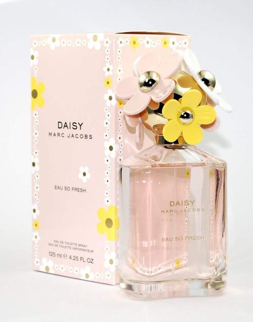 Marc Jacobs Daisy Eau De Toilette For Women - 75ml