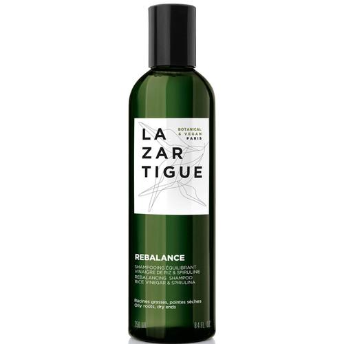 Lazartigue Rebalance Shampoo-250ml