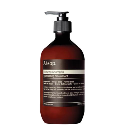 Aesop Nurturing Shampoo-500ml