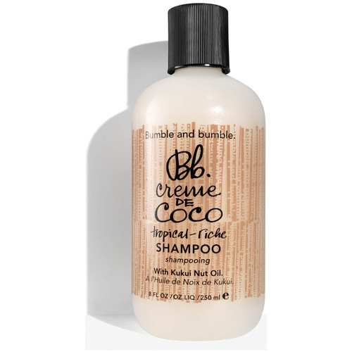 Bumble and bumble Crème de Coco Shampoo-250ml