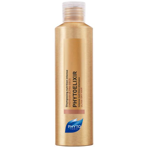 Phytoelixir Intense Nutrition Shampoo-200ml
