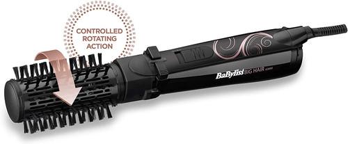 BaByliss Big Hair Rotating Styler For Maximum Volume
