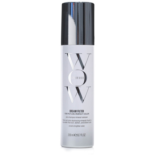 Color WOW Dream Filter Treatment-200ml