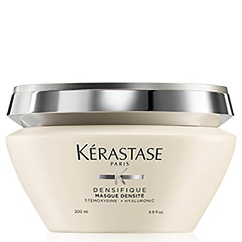 Kérastase Densifique Masque Densite-200ml