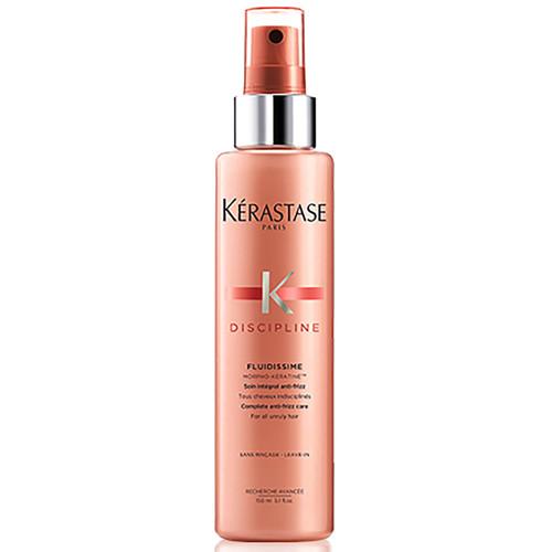 Kérastase Discipline Fluidissime Spray-150ml
