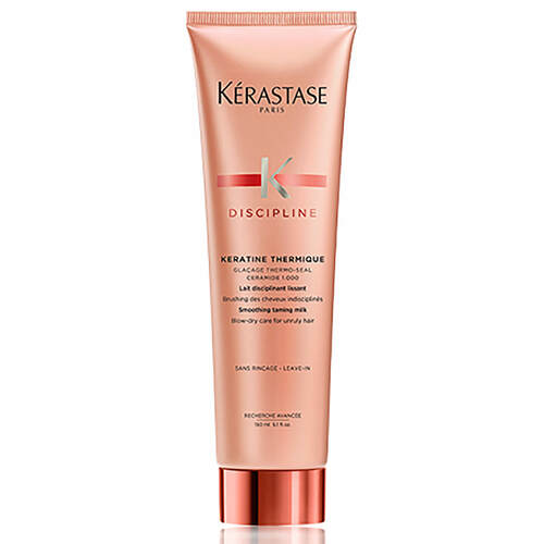 Kérastase Discipline Keratin Thermique Creme-150ml