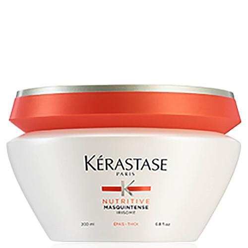 Kérastase Nutritive Masquintense For Thick Hair Cheveux Epais-200ml