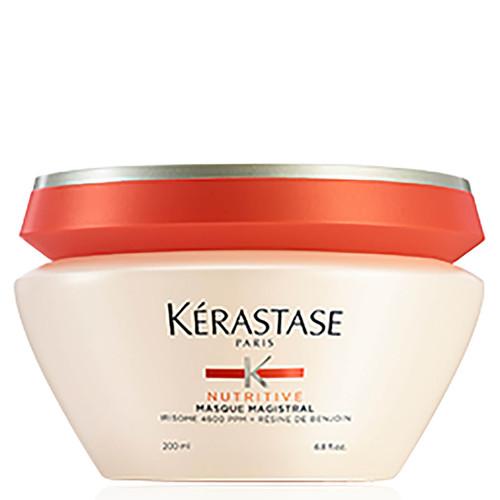 Kérastase Nutritive Masque Magistral-200ml