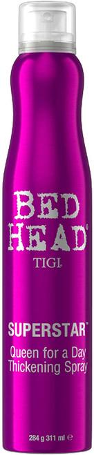 Bed Head Hair Volume Thickening Spray - 311ml