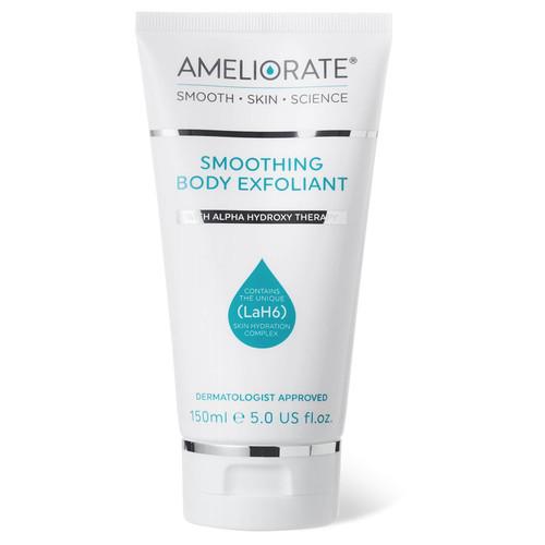 AMELIORATE Smoothing Body Exfoliant-150ml