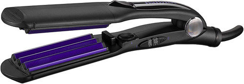 BaByliss The Crimper With Ceramic Plates