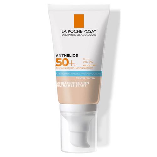 La Roche-Posay Anthelios Hydrating Tinted BB Sun Cream-50ml