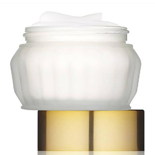 Estée Lauder Youth Dew Perfumed Body Creme-200ml