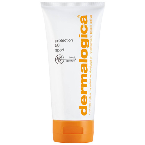 Dermalogica Protection 50 Sport SPF50-156ml