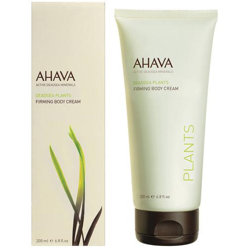 AHAVA Firming Body Cream-200ml