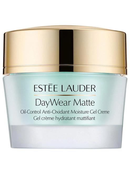 Estée Lauder Moisture Gel Creme Day Wear Matte Oil-Control Anti-Oxidant-50ml