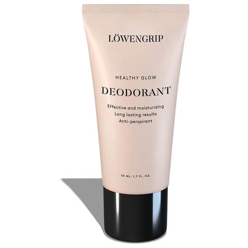 Löwengrip Healthy Glow Deodorant-50ml