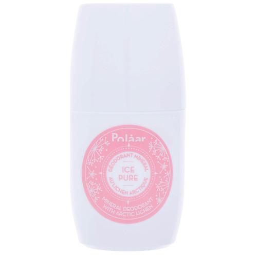 Polaar Mineral Deodorant-50g