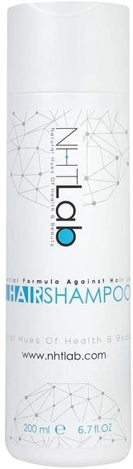 Best Hair Growth Hair Loss Shampoo