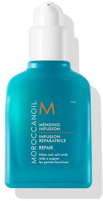 Moroccanoil Mending Infusion Healthy Looking Hair