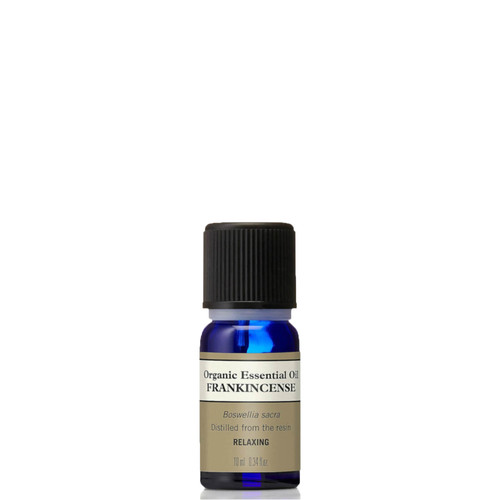 Neal's Yard Remedies Frankincense Deeply Organic Essential Oil-10ml