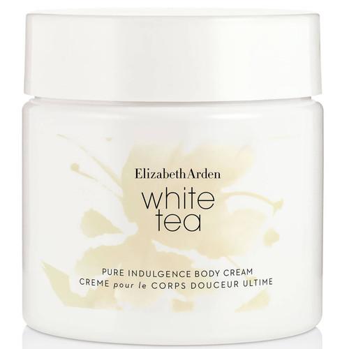 Elizabeth Arden White Tea Body Cream-400ml