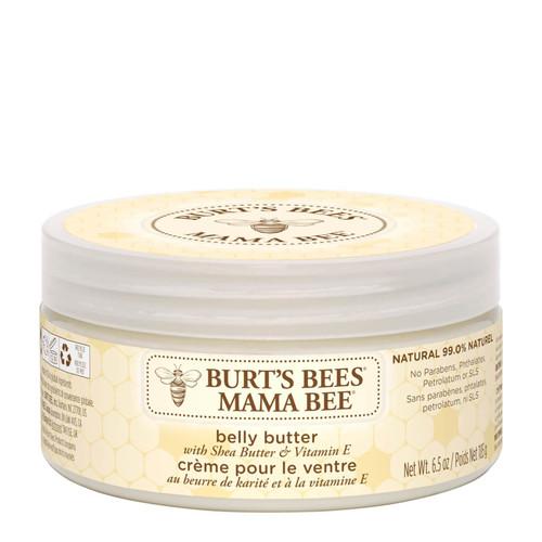 Burt's Bees Mama Bee Belly Butter-187.1g