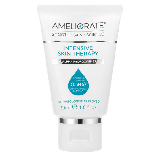 AMELIORATE For Dry And Flaky Skin Therapy-30ml