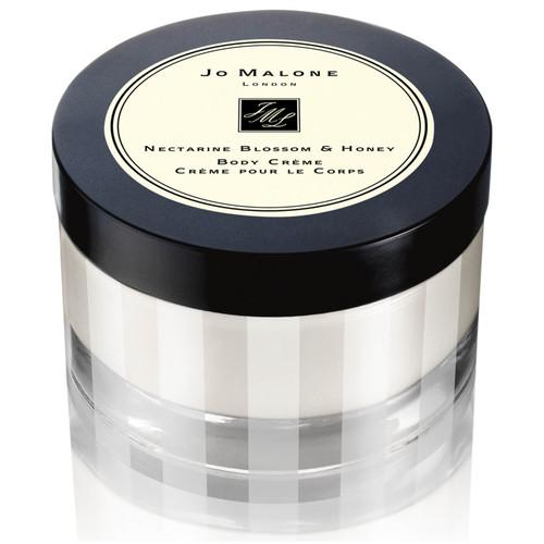 Jo Malone London Blossom and Honey Body Crème Nectarine-175ml