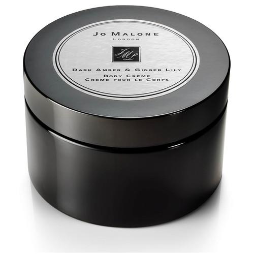 Jo Malone London Body Crème-175ml