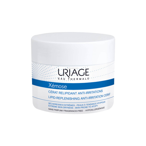 Uriage Anti-IrritationCerat Xémose Lipid-Repleneshing-200ml