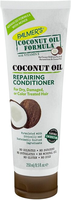 Palmer's Coconut Oil Instant Repairing Conditioner 250ml