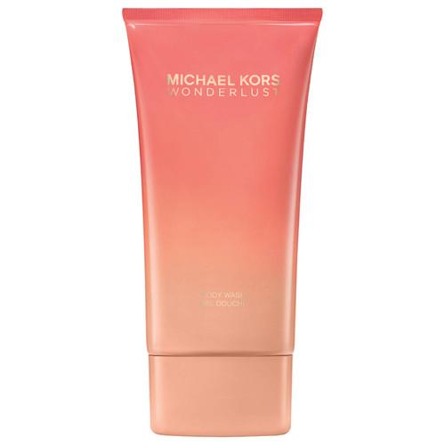 MICHAEL KORS Wonderlust Body Wash-150ml