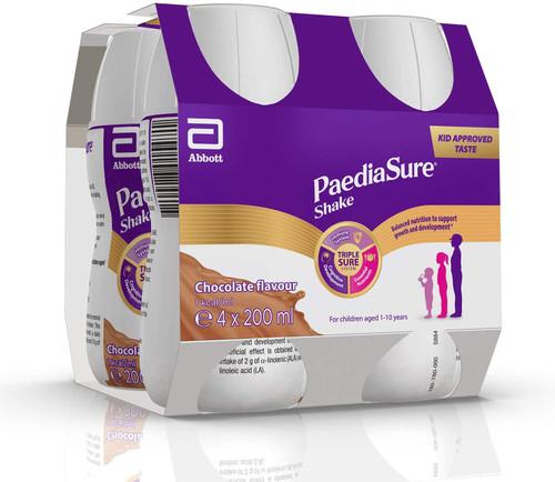 PaediaSure Nutritional Kids Growth Ready Made Drink
