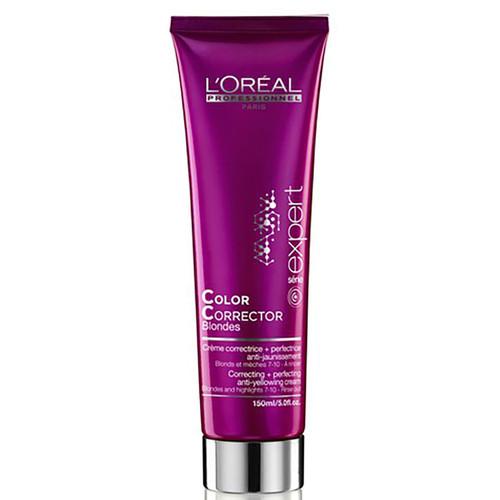 L'Oréal Professionnel Serie Hai Expert Vitamino CC Cream-150ml