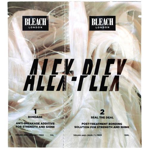 BLEACH LONDON Alex Plex Treatment -22ml