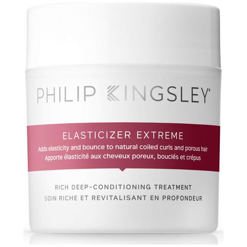 Philip Kingsley Elasticizer Extreme Rich Deep-Conditioning Treatment-150ml