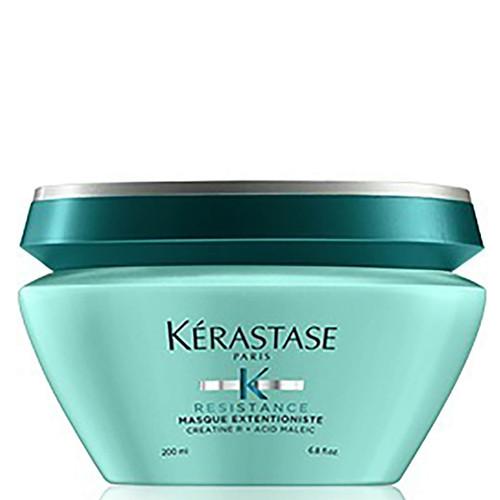 Kérastase Resistance Masque Extentioniste Hair Mask-200ml