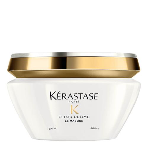 Kérastase Elixir Ultime Masque Treatment-200ml