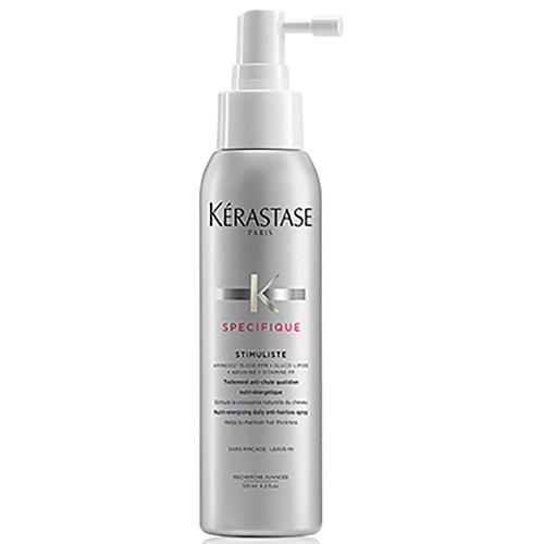 Kérastase Specifique Stimuliste Hair Thickener Treatment-125ml