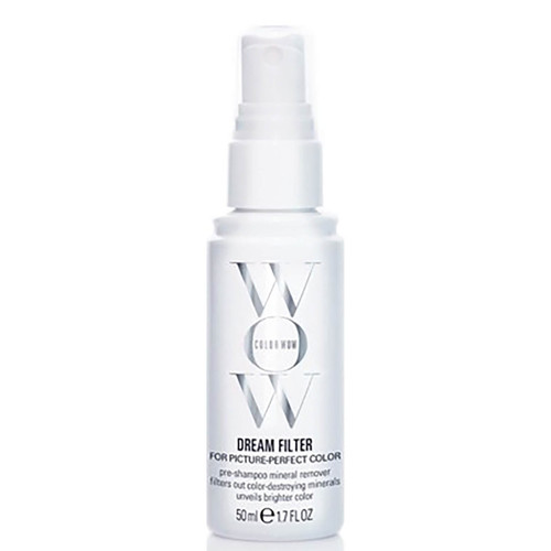 Color WOW Dream Filter Travel-50ml