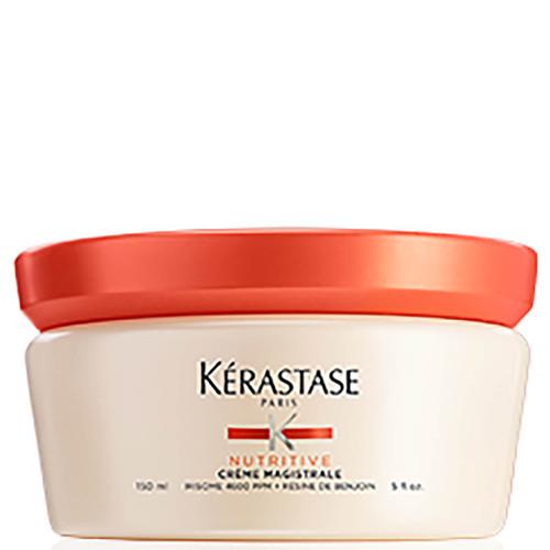 Kérastase Nutritive Creme Magistral  Leave-in Hair-150ml