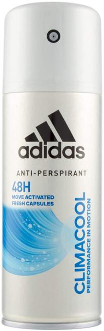 Adidas Sport Sensation Climacool Deodorant-150ml
