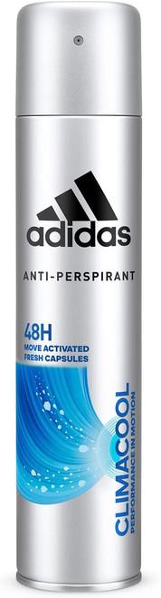 Adidas Sport Sensation Climacool Deodorant-250ml