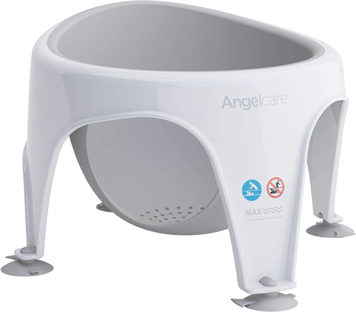 Angelcare Soft Lightweight Bath Seat