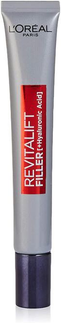 L'Oreal Paris  Anti-Ageing & Replumping Eye Cream-15 ml