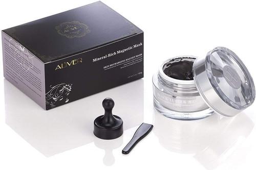Facial Mask Magnetic Kit Face skin care-50ml